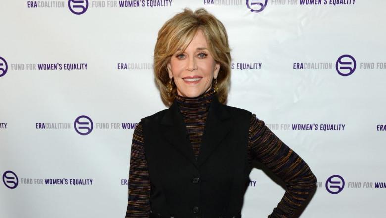 Jane Fonda crop_GettyImages-508997052