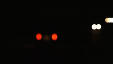 lumini marfa