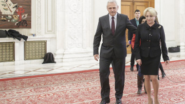 180117_DRAGNEA_DANCILA_005_INQUAM_Photos_Octav_Ganea