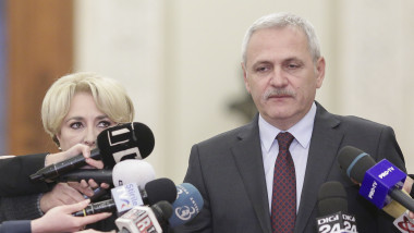 180117_DRAGNEA_DANCILA_002_INQUAM_Photos_Octav_Ganea