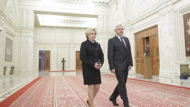 180117_DRAGNEA_DANCILA_001_INQUAM_Photos_Octav_Ganea