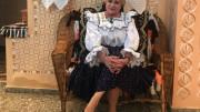 viorica dancila fb