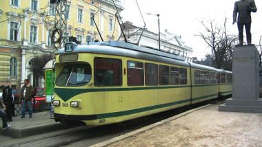 bilet-tramvai