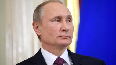 putin portret - kremlin.ru