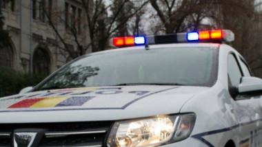 masina de politie2
