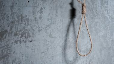 streang pedeapsa cu moartea spanzurare_shutterstock_307561823