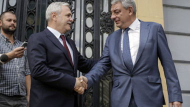 171013_TUDOSE_DRAGNEA_00_INQUAM_Photos_George_Calin