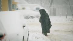meteo vreme ninsoare frig iarna zapada