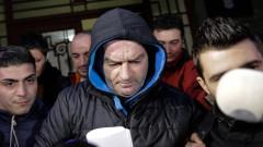 2018-01-08 politist suspect pedofilie-1641-george calin