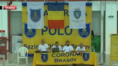 sport corona CSM Digi polo