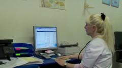 medic sistem informatic