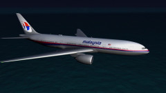 160307020106-mh370-two-years-later-quest-pkg-00001028