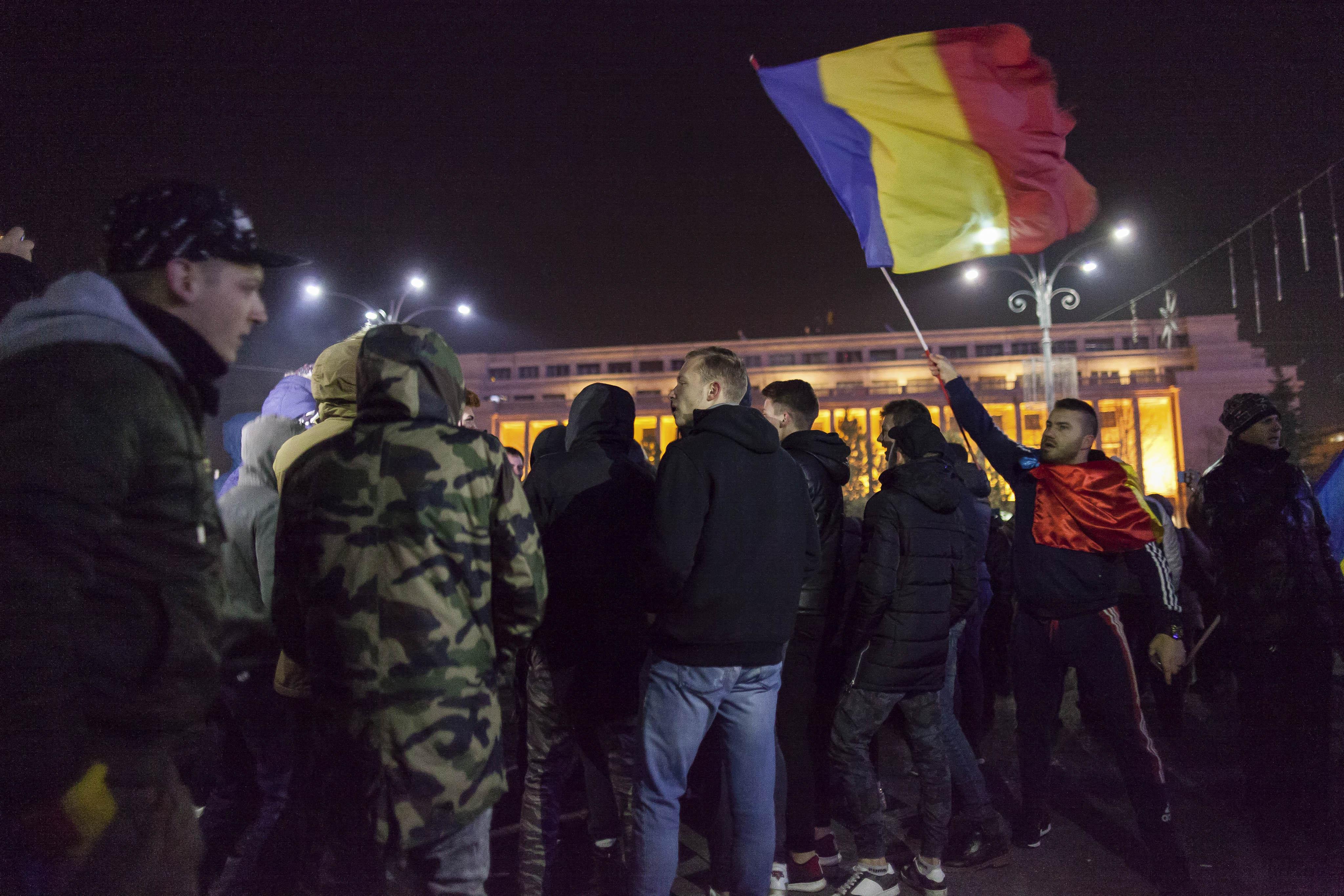 180124_PROTEST_HORA_001_INQUAM_Photos_Liviu_Florin_Albei