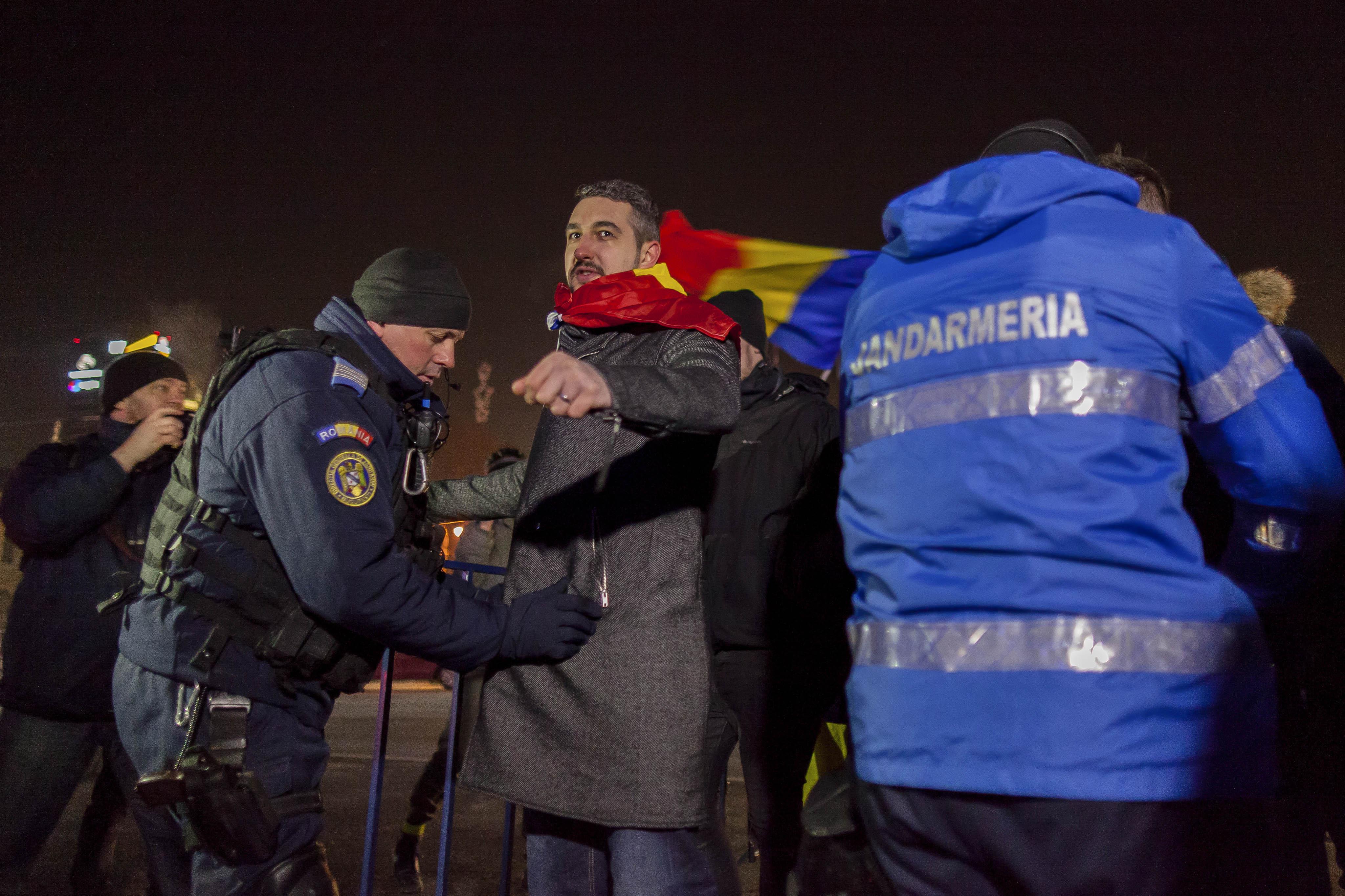 180124_PROTEST_HORA_000_INQUAM_Photos_Liviu_Florin_Albei