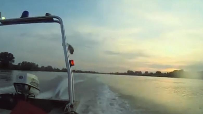 delta pad
