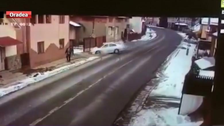 accident Moisei