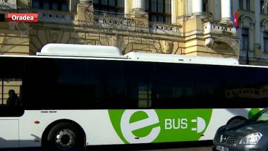 autobuze ecologice
