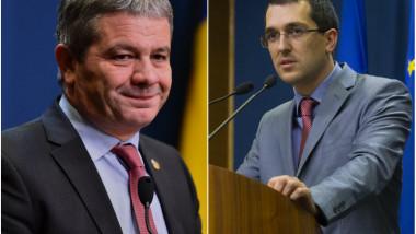 colaj bodog vlad voiculescu_agerpres govro