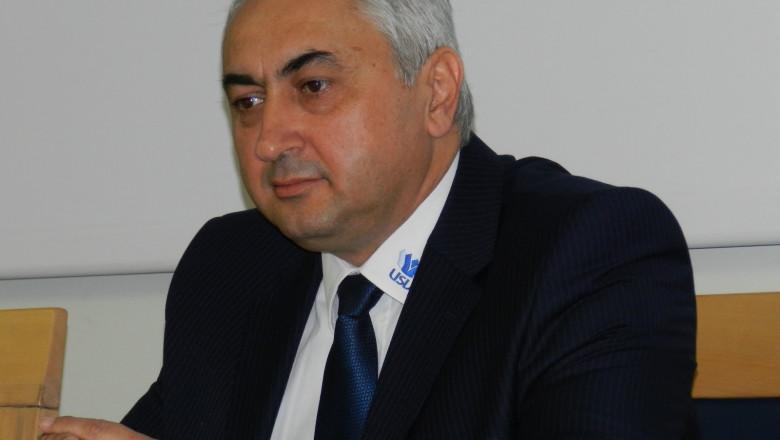 Valentin Popa DSCN2799