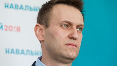 aleksei navalnii shutterstock_759265630