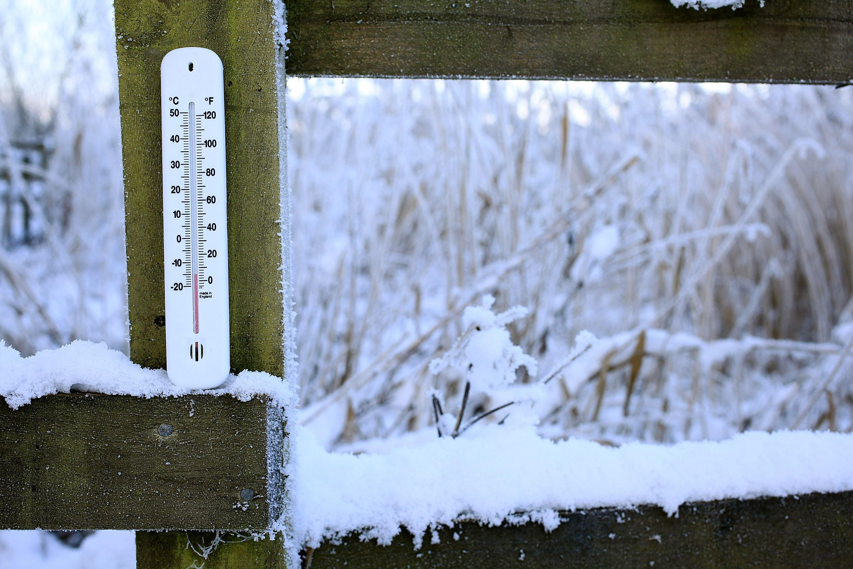 Vremea se schimba radical. Temperaturi de -20 de grade, in ultimul weekend de iarna calendaristica