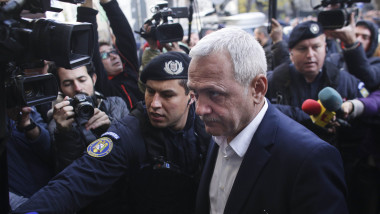 jandarmul 171113_DRAGNEA_DNA_03_INQUAM_Photos_Octav_Ganea