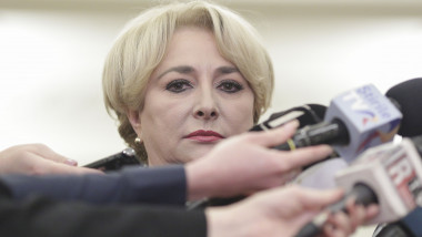 180117_DRAGNEA_DANCILA_003_INQUAM_Photos_Octav_Ganea