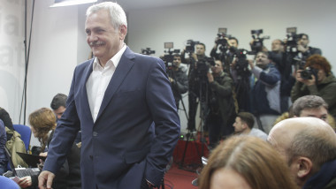 180108_CEX_PSD_017 dragnea_INQUAM_Photos_Octav_Ganea
