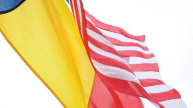 steag romania sua_ambasada sua