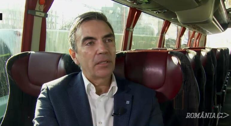 eurolines-povestea-unui-medic-ajuns-antreprenor-