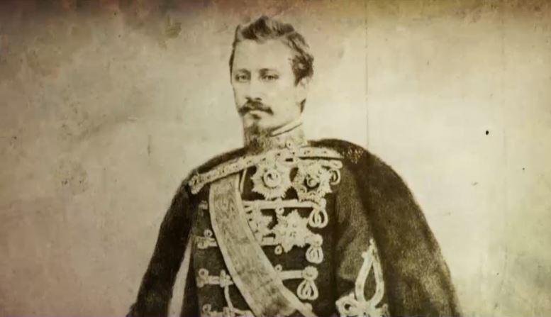 1859-cine-a-facut-posibila-mica-unire