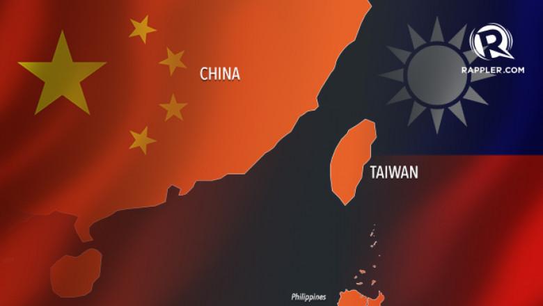 china-taiwan-20140211