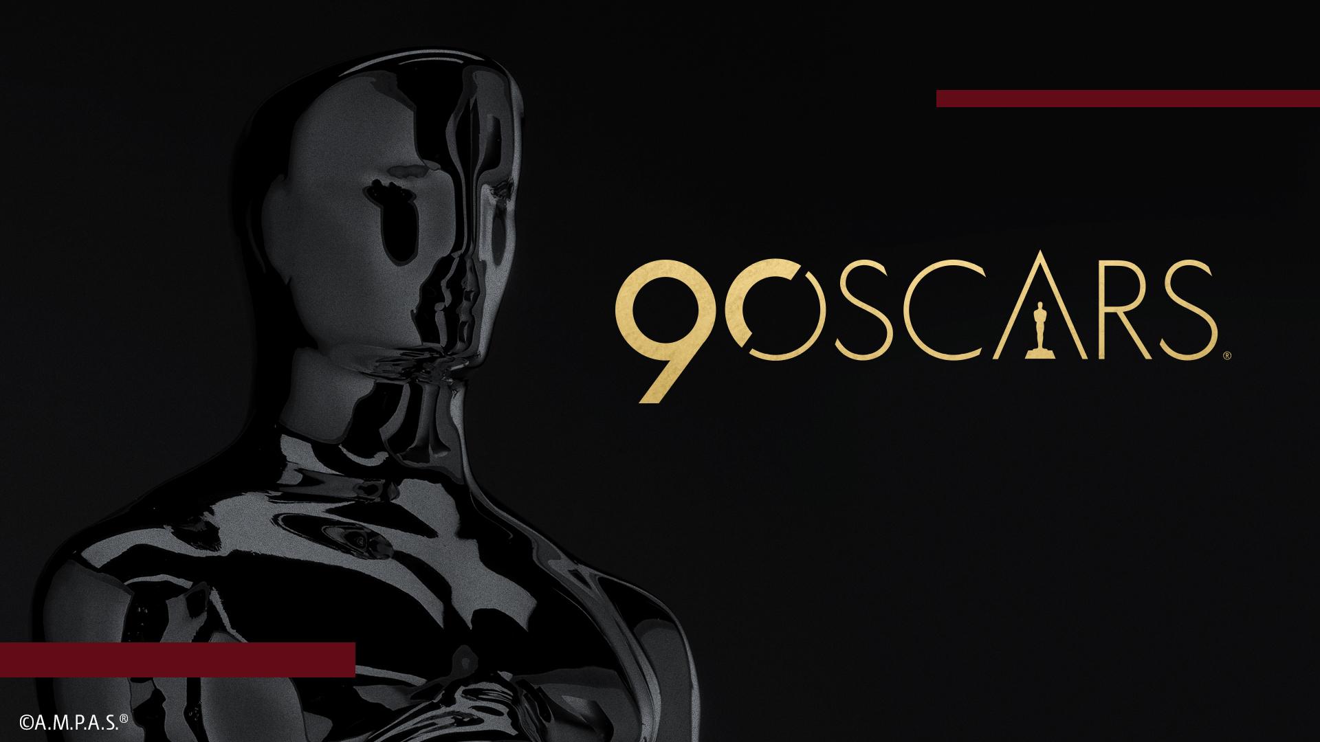 premiile-oscar-2018-lista-completa-a-nominalizarilor-la-cea-dea-90a-edii