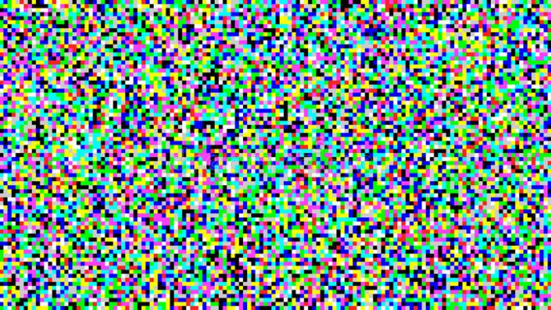 pixeli