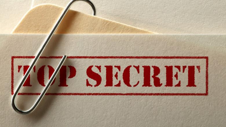 top-secret-files