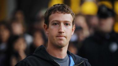 mark-zuckerberg-facebook-90