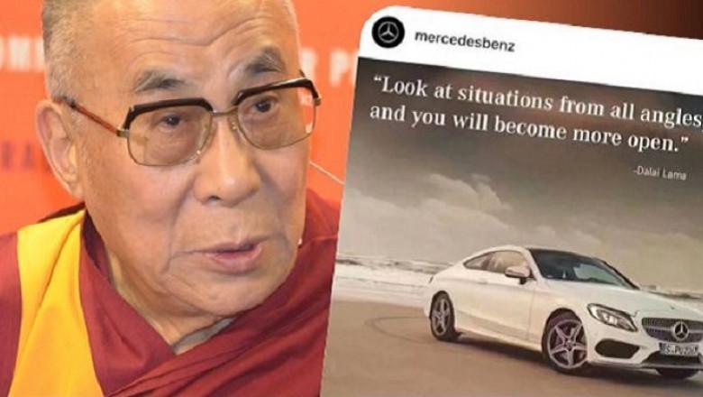 mercedes-dalai-lama-tw