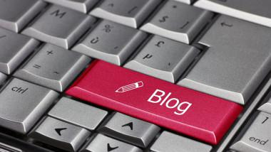 tastatura blog shutterstock_150118148