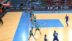 sport csm handbal