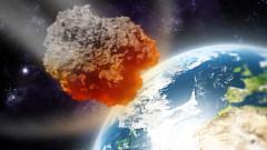 5a7b40e42a6b7_asteroid1