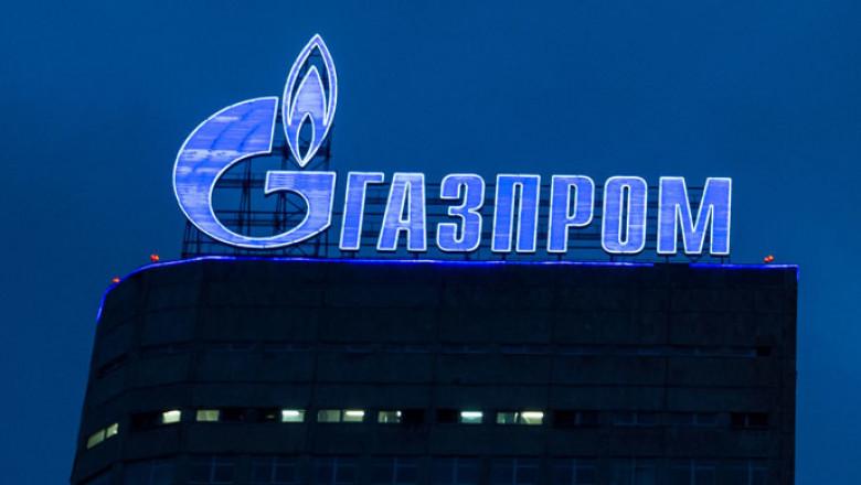 gazprom-exports-europe-investors