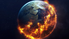 a-new-study-just-blew-a-hole-in-one-of-the-strongest-arguments-against-global-warming