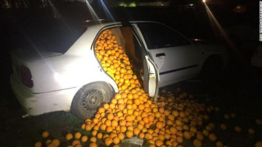 180130071206-01-spain-oranges-arrest-exlarge-169