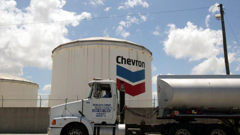 Oil Prices Rise Despite Saudi Pledge To Increase Production