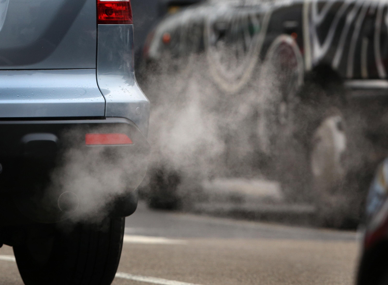 Raport ONU: Poluarea aerului la nivel global s-a redus la un nivel fără precedent în perioada de lockdown din 2020