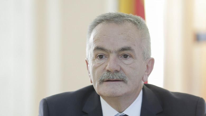 Serban Valeca_INQUAM_Octav_Ganea (1)