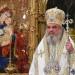 patriarjul daniel