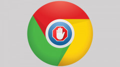 chrome adblocker