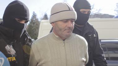 180125_EUGEN_STAN_politist pedofil PARCHETUL_GENERAL002_INQUAM_Photos_Octav_Ganea