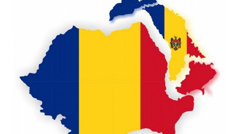 moldova unire romania - agora